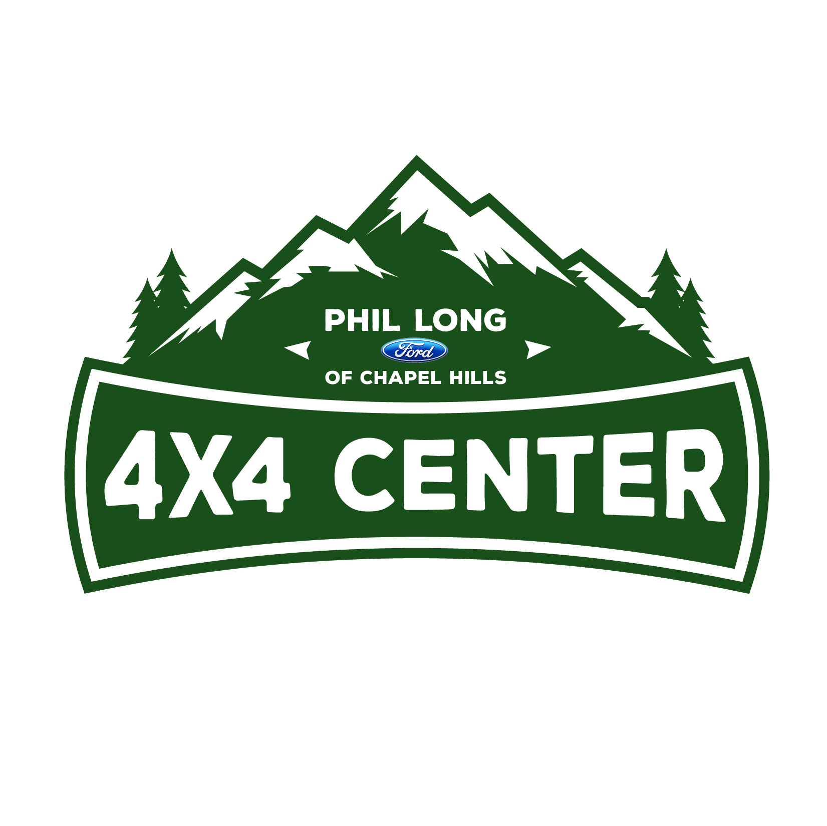 ficial Site For Phil Long Approved Logos