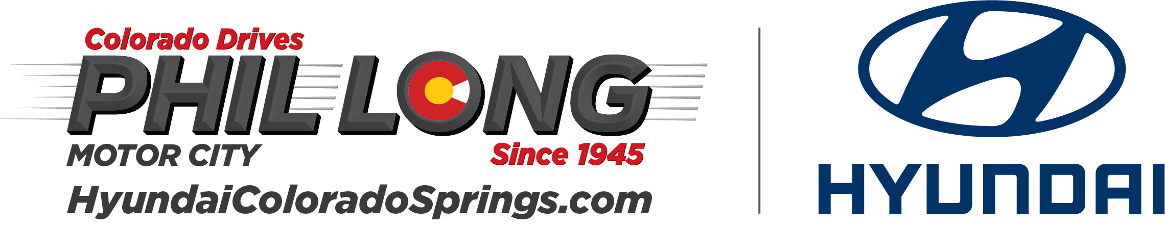 Phil Long Ford Raton >> Official Site For Phil Long Approved Logos