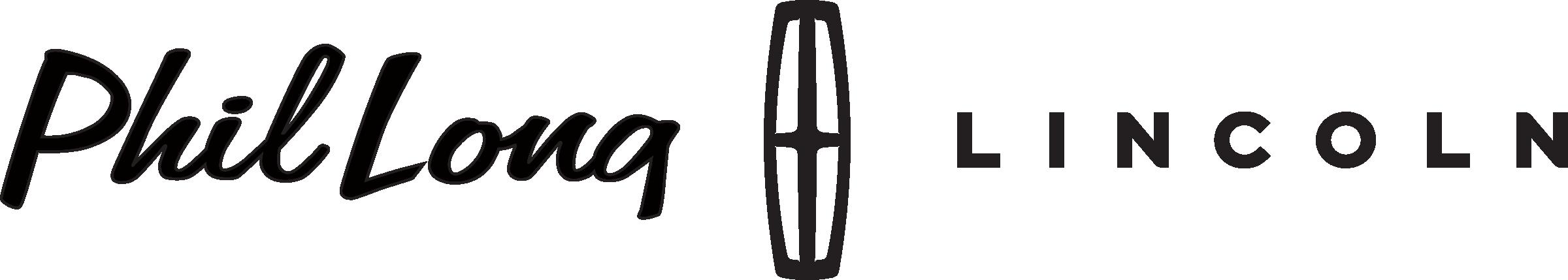 Phil Long Collision Motor City - impremedia.net
